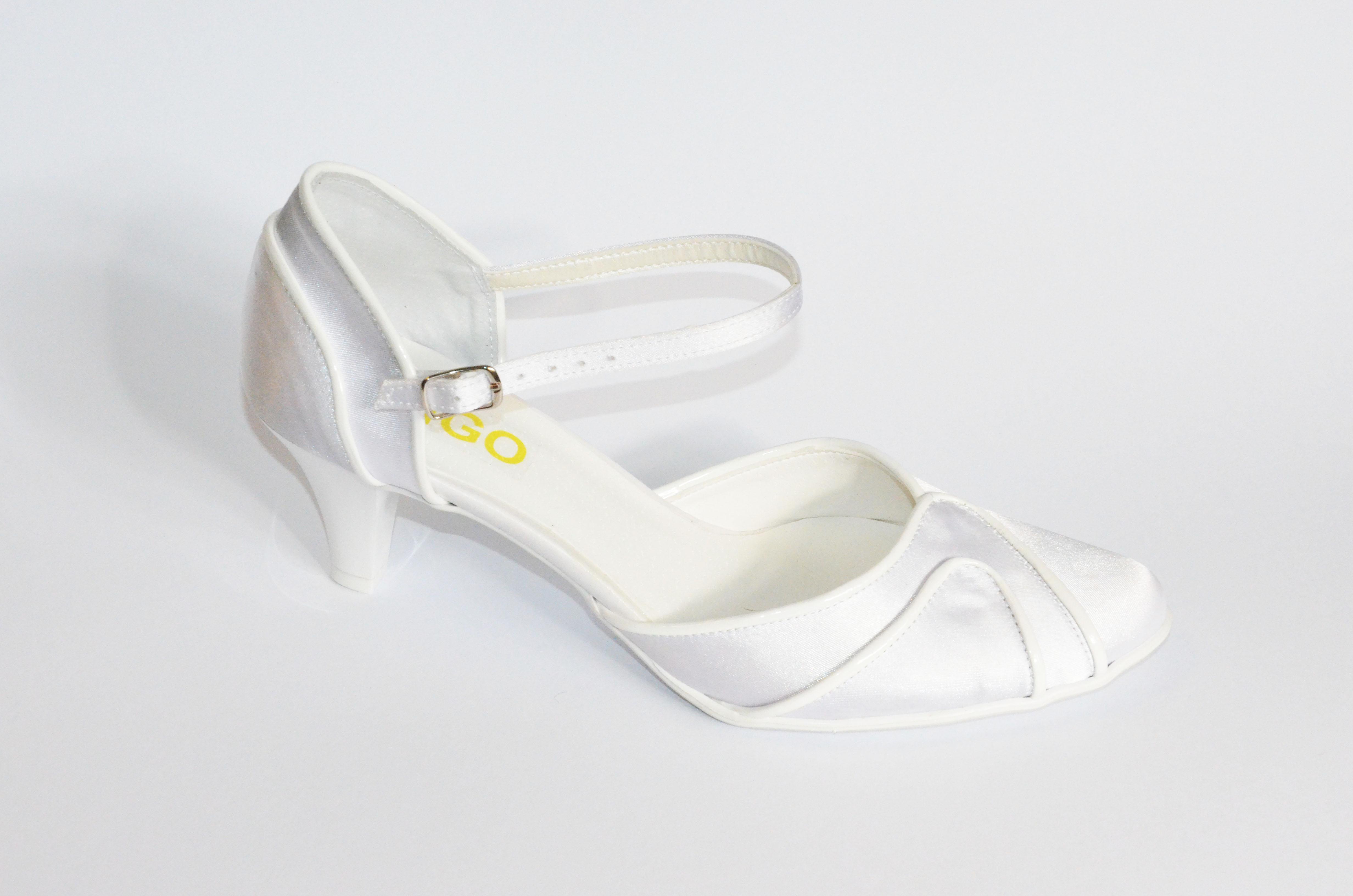 5f487f51dcc Dámská společenská obuv